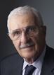 Stanley G. Feldman
